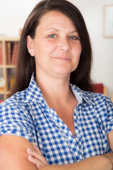 Anke Lorenz