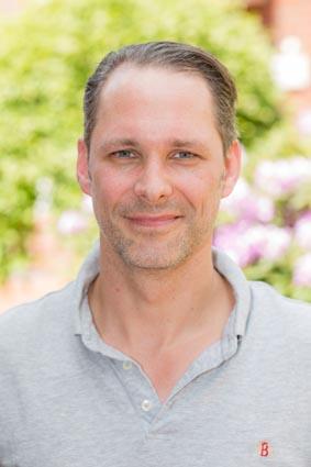 Dirk Lorenz