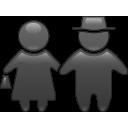 Seniors_icon